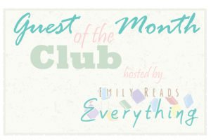 guestofthemonth-club-300x200