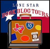 5e18b-lonestarbookblogtours2bsm