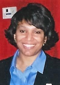 Belinda Everette Pic