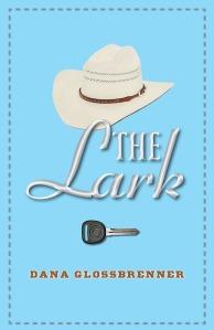 The Lark Hi Res Cover