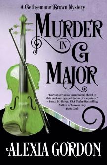 cover-hi-res-murder-in-g-major