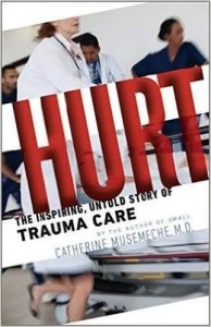 cover-lo-res-hurt