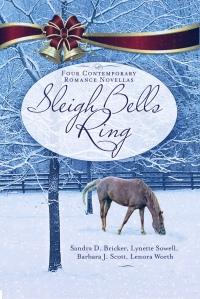 cover-hi-res-sleigh-bells