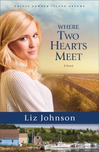 cover-hi-res-where-2-hearts-meet