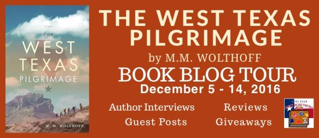 bnr-west-texas-pilgrimage