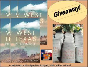 giveaway-image-wtp