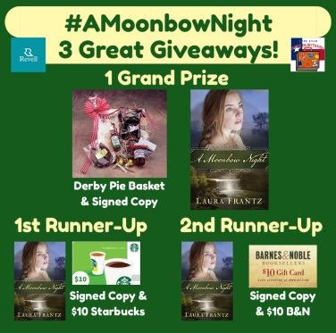 giveaway2bimage2bmoonbow