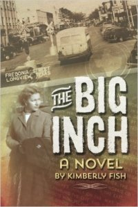 cover-lo-res-big-inch