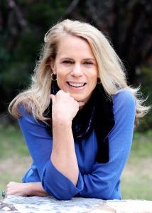 Author Pic Lane