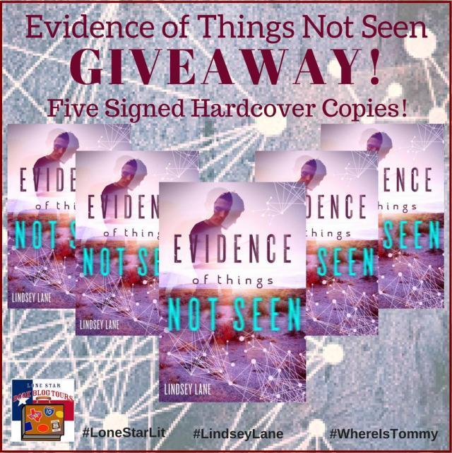 Giveaway Image EOTNS FINAL