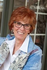 Author Pic Linda_Broday