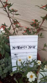 nowherenear