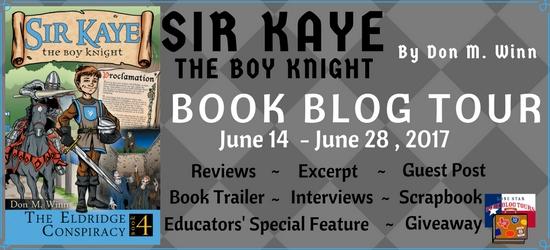BNR Sir Kaye 4 JPG