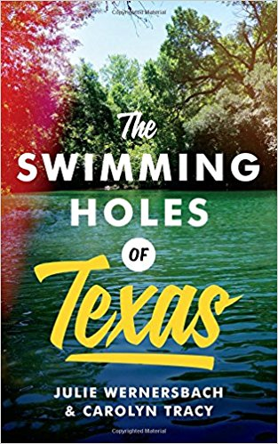 cover lo res swimming holes