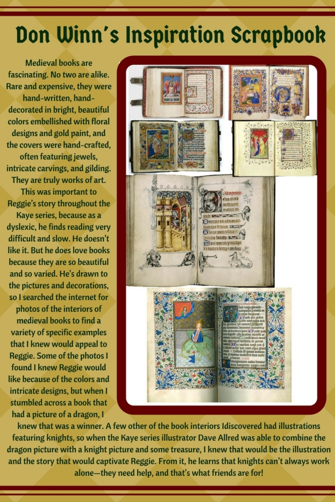 Guest Post 1 Medieval Books Inspiration.jpg