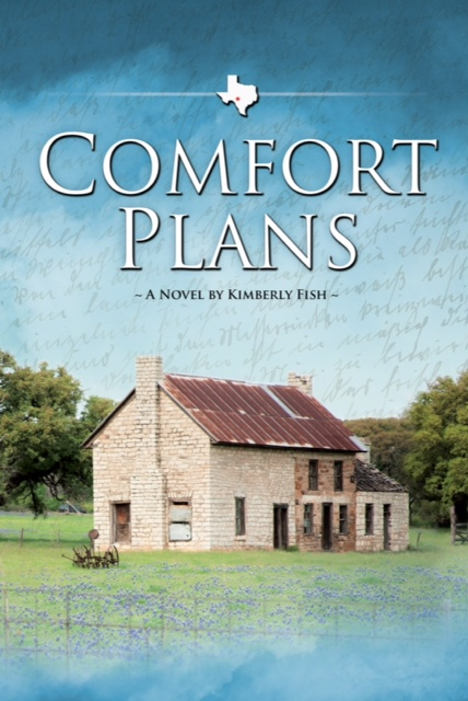 Cover Comfort Plans