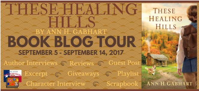 BNR These Healing Hills JPG