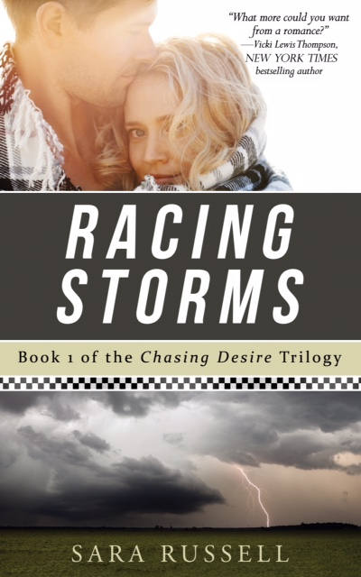 cover hi res racing storms