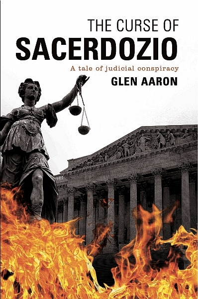 Cover Hi Res The Curse of Sacerdozio