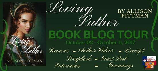 BNR Loving Luther JPG