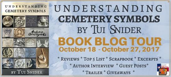 BNR Understanding Cemetery Symbols JPG