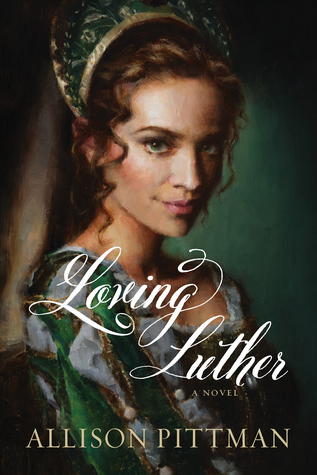 Cover Lo Res Loving Luther