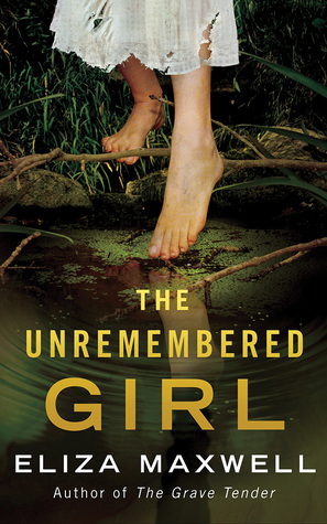 cover lo res the unremembered girl