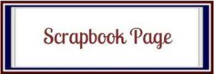 ScarpbookPage