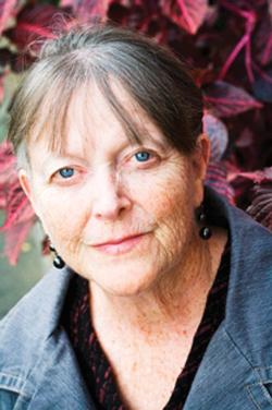 Author Pic Anna Schmidt 2