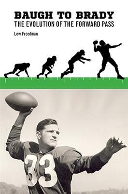Cover Lo Res Baugh-to-Brady