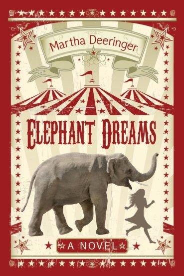 Cover lo res elephant dreams