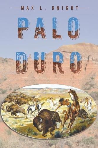 Cover lo res Palo Duro