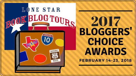001 BNR BLOGGERS'CHOICE AWARDS BANNER JPG