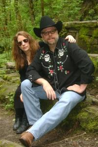 Authors Hays_Mcfall Photo