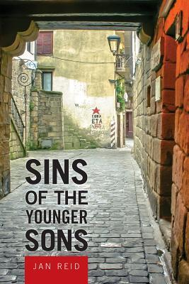 Cover lo res Sins of the Younger Sons