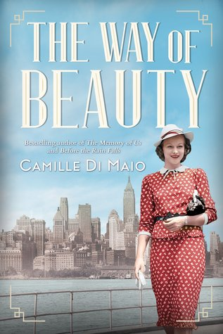 cover med res the way of beauty