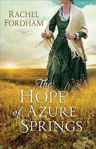 cover lo res hope of azure springs